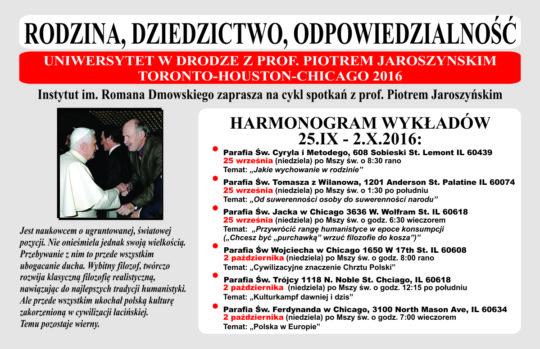 halina-szarkowski-ulotka-v2